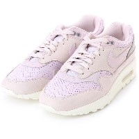 【SALE 10%OFF】ナイキ NIKE atmos NIKELAB AIR MAX 1 PINNACLE (PINK) レディース メンズ