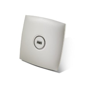 CISCO AIR-LAP1131AG-A-K9 Cisco Aironet 1131AG Wireless Access Point