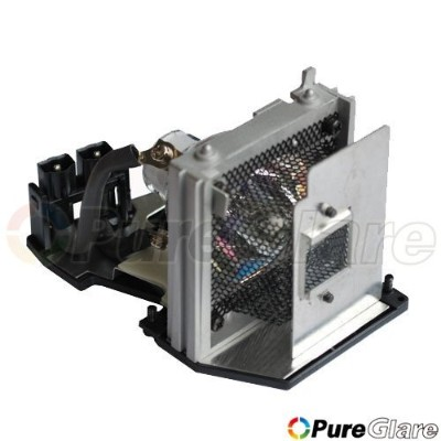 Pureglare TLPLW3A Projector Lamp for Toshiba TDP-T90A,TDP-T90AU,TDP-T91A,TDP-T91AU,TDP-TW90U by...