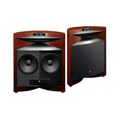 JBL Project EVEREST DD67000(ペア)