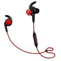 1MORE iBfree Bluetooth In-Ear Red E1006RD
