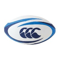 CANTERBURY カンタベリー ラグビーボール RUGBY BALL 5ゴウ AA02680-29