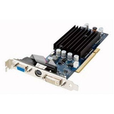 I-O DATA NVIDIA GeForce 6200A 搭載 グラフィックボード GA-6200A/PCI
