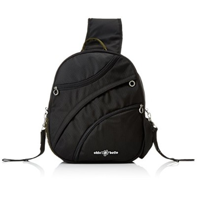 chic o bello Back Pack Hamburg G55940