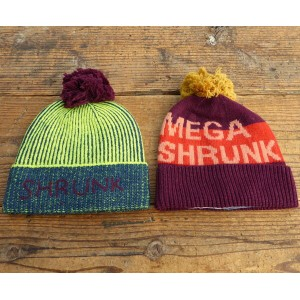 【SALE 】SCOTCH&SODA (スコッチ&ソーダ)Duo Coloured Bonnet ニットキャップ【tokaipoint18_22】【50】