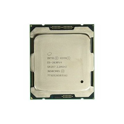 intel BX80660E52630V4 Broadwell-EP XeonE5-2630v4 2.20GHz 10C/20TH 取り寄せ商品