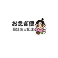 【中古】 PlayStation the Best FIGHTING ILLUTION K-1 REVENGE / エクシング【ネコポス発送】