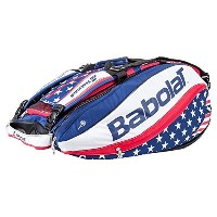 Babolat 2016 Pure Aero Stars & Stripes ( 12パック)テニスバッグ