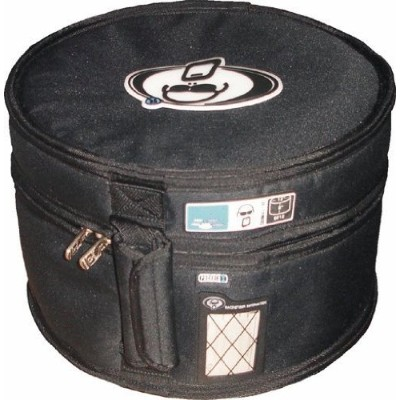 Protection Racket 13×10 Tom Case