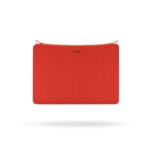 Cote&Ciel コートエシエル(フランス)MacBook Air 11インチ用ケース Diver Sleeve 2013 for MacBook Air 11 Scarlet Fever レッド...
