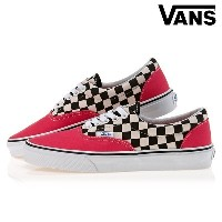 VANS ERA VN0A38FRMV5 woman man shoes sneakers running slip-on loafers walking