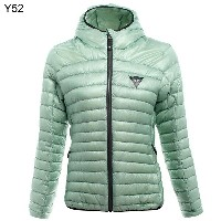 DAINESE(ダイネーゼ)PACKABLE DOWNJACKET LADY