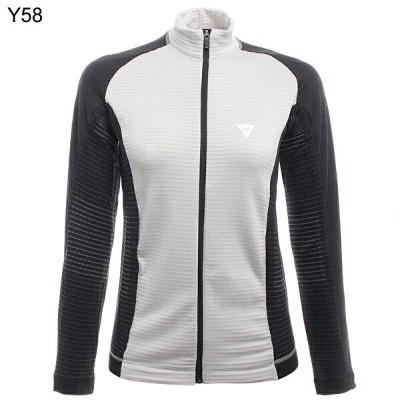 DAINESE(ダイネーゼ)HP1 MID FULL ZIP LADY