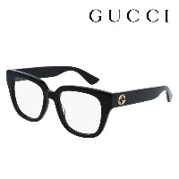 【GUCCI】 グッチ メガネ 正規販売店 アレッサンドロ・ミケーレデザイン GG0037O 001 伊達メガネ 度付き 眼鏡 DEAL POP WEB Made In Italy DEAL...