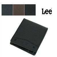 Lee/リー WALLET/ウォレット 0520312