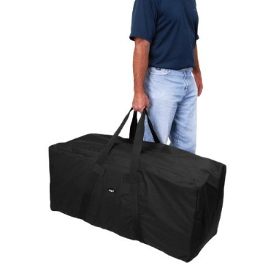 Tough 1 Hay Bale Protector/Carrier by Tough 1