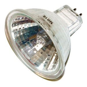 ENX 82v 360w Lamp Bulb by Divine Lighting