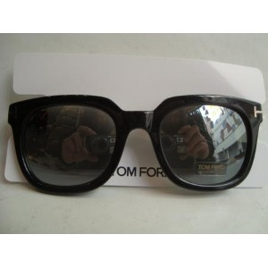 TOM FORD EYEWEAR(トム フォード アイウェア)【TF0211】ASIAN FITTINGC/#5302C★Shiny Black★