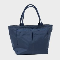 レスポートサック LeSportsac SMALL EVERYGIRL TOTE トートバッグ MIRAGE FASHION 7470 C018