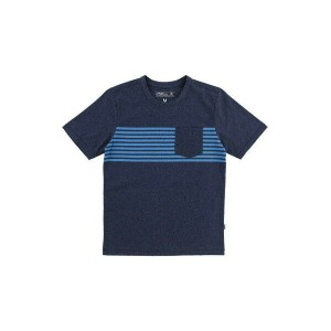 rodgers pocket t ポケット シャツ マタニティ トップス キッズ カットソー ベビー tシャツ