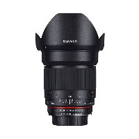 [SAMYANG]24mmF1.4 ED AS IF UMC ニコンF AE用