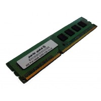 8GB Memory Upgrade for Supermicro X9DRFF-7G+ Motherboard DDR3 1333MHz PC3-10600 ECC 2Rx8 UDIMM ...