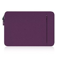 Incipio Surface Pro 3用スリーブケース ORD Sleeve for Surface Pro 3 - Purple パープル MRSF-069-PUR