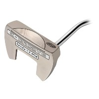 Yes Putter Sandy Satin Mid Putters【ゴルフ ゴルフクラブ>パター】