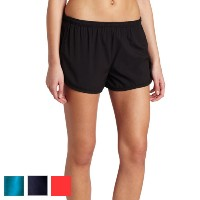 2XU Ladies Run Shorts (#WR1231b)【ゴルフ 特価セール】