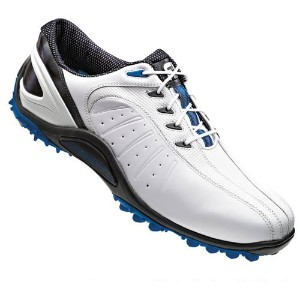 FootJoy FJ SPORT SPIKELESS Shoes - CLOSE OUT【ゴルフ ☆ゴルフシューズ☆>スパイクレス】