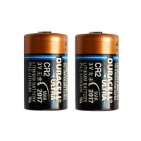 Global Tour Range Finder Replacement Batteries【ゴルフ その他のアクセサリー>その他】