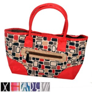 Glove It Ladies Mid Size Tote Bag - Closeout【ゴルフ レディース>トートバッグ】