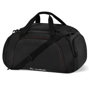 TaylorMade Performance Duffle Bags【ゴルフ バッグ>トラベルバッグ】