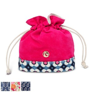 Spartina449 Ladies Keepsake Drawstring【ゴルフ レディース>ポーチ】
