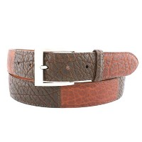 Jacob Hill Leather Bison 1 1/2 Leather Belts【ゴルフ ゴルフウェア>ベルト】