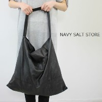 楽天スーパーSALE!最大【15%OFF】クーポン6/14 20:00~6/21 1:59  NAVY SALT STORE(SEASIDE FREERIDE) RT BAG 11-b20...