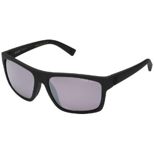 ボンジッパー ポーラー VonZipper Speedtuck Polar