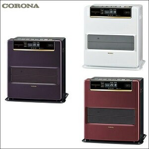 CORONA 石油ファンヒーター FH-WZ3616BY-W/FH-WZ3616BY-T/FH-WZ3616BY-V