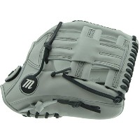 "Marucci Fastpitch Softball Glove 11.75"" MFGSB1175CV (海外取寄せ品)"