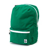 CHUMS チャムス Eco Hurricane Day Pack リュック[CH60-0845] ワンサイズ Evergreen-M035