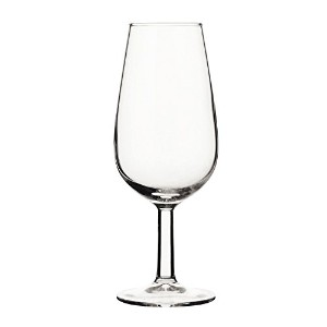 Luminarc Catavinos Case of 6 Sherry Glasses, 15.5cl by Luminarc