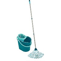 Leifheit Classic Mop Set 56792 by Leifheit