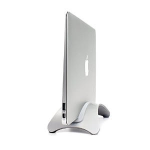 【日本正規代理店品】Twelve South BookArc for Macbook Air TWS-ST-000005
