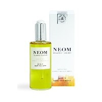 NEOM バス&シャワードロップ GREAT DAY(MAKE YOU HAPPY)
