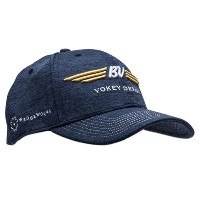 Vokey Design BV Wings Space Dye Cap【ゴルフ ゴルフウェア>帽子】