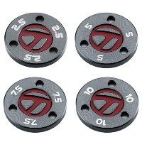 TaylorMade TP Collection Sole Weights【ゴルフ ゴルフクラブ>パター】