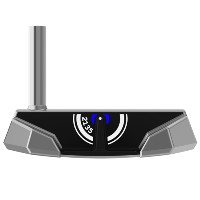 Cleveland 2135 Satin ELEVADO Counterbalanced Putter【ゴルフ ゴルフクラブ>パター】