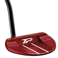 TaylorMade TP Collection Special Edition Ardmore Red Putter【ゴルフ ゴルフクラブ>パター】