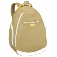 Wilson(ウイルソン) WOMEN'S BACKPACK(WRZ861796)
