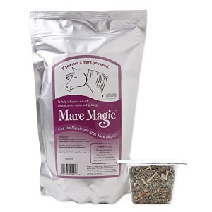 Mare Magic 32 oz by Mare Magic